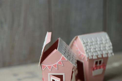 Thinlits Formen Zu Hause, Bild3, mit Produkten von Stampin\' Up!