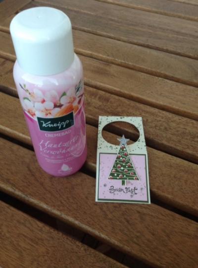 Blog Hop Tanja Ö., Bild8,gebastelt mit Produkten von Stampin\' Up!.