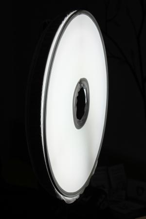 Ringlight2