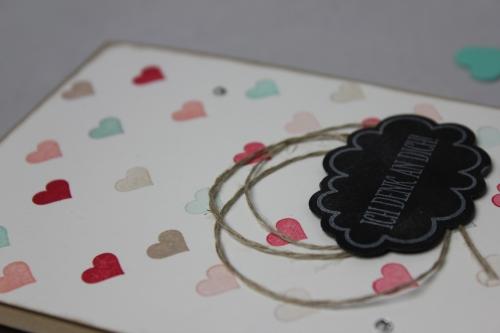 Valentinstagskarte2014, Bild2, basteln mit Produkten von Stampin\' Up!