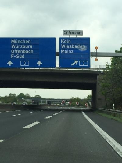 Demotreffen/Mainz 2015, Bild1, Stampin\' Up!
