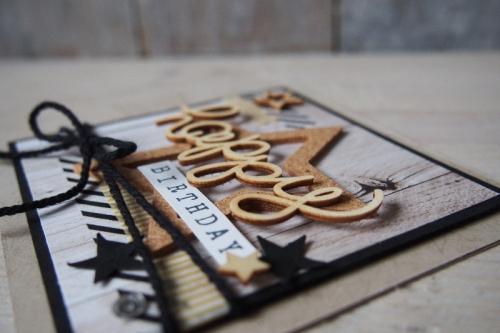 Männerkarte-Blog Hop, Bild1, gebastelt mit Produkten von Stampin\' Up!