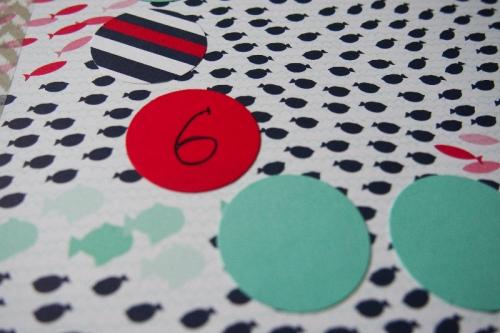 Brettspiel, Bild1, gebastelt mit Produkten von Stampin\' Up!p7260231