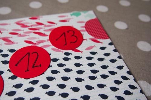 Brettspiel, Bild1, gebastelt mit Produkten von Stampin\' Up!