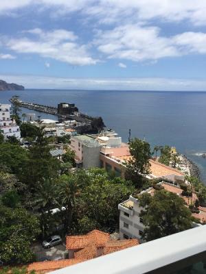 Stampin\' Up! Prämienreise Madeira 2015, Bild2