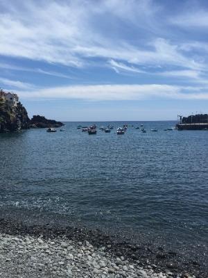 Stampin\' Up! Prämienreise Madeira 2015, Bild29