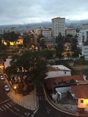Stampin\' Up! Prämienreise Madeira 2015, Bild34
