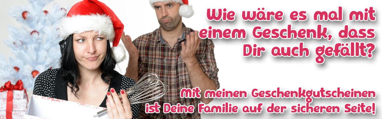 seitenheader_gutschein_weihnachten