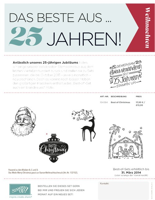 25Year_Best_of_Stamps_flyers_best_of_Chrsitmas_DE