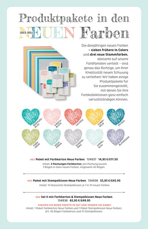 new-color-kit_flyer_DE-EU