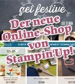 onlineshop_seite