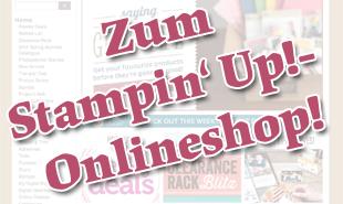 Der neue Onlineshop von Stampin' Up!