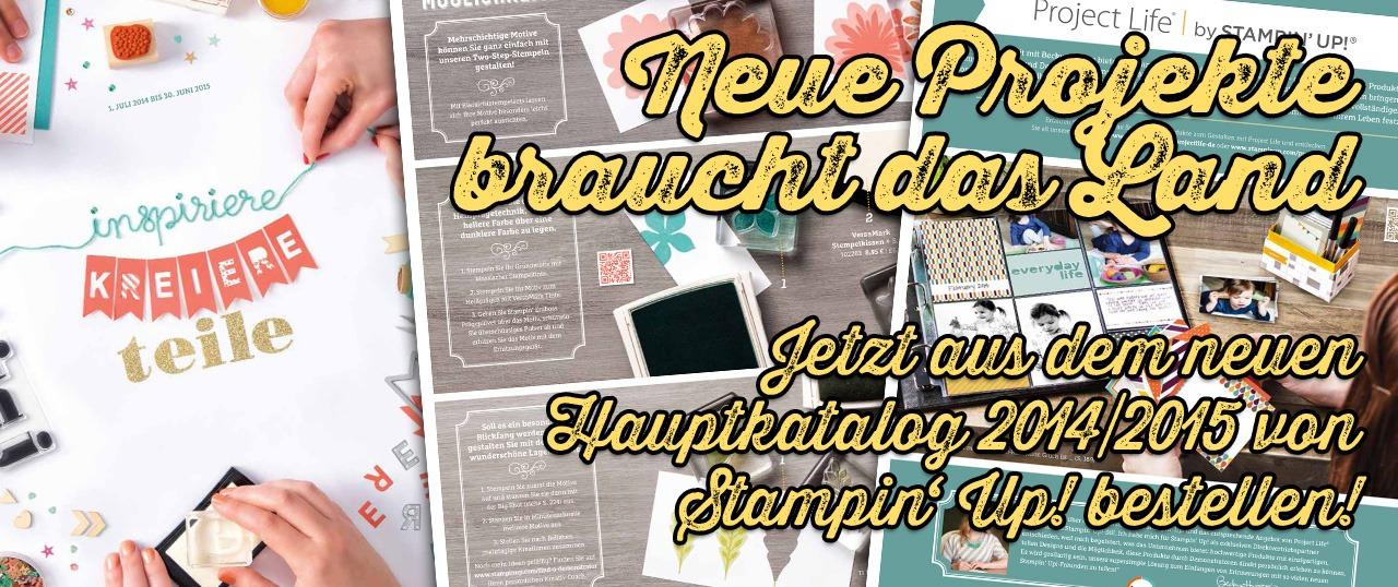 katalogwechsel_header_2014