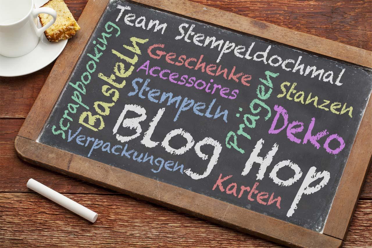 bloghop-logo_1280px