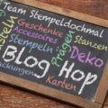 bloghop-logo_quadratisch