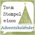 adventskalender-team-stempelwiese-sidebar