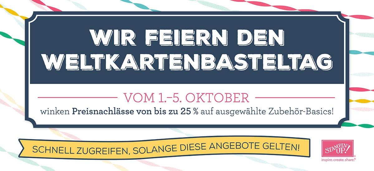 WCMD_Shareable-2_Oct0116_DE