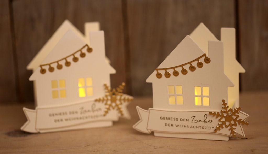 freitagsvideo weihnachtliche dekoh user kreativ mit. Black Bedroom Furniture Sets. Home Design Ideas